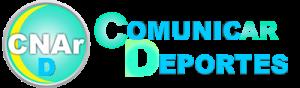 Eurocopa archivos - ComunicAr Deportes  - Championnat d'Europe 2020